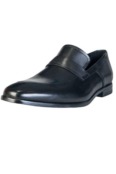 hugo loafer shoes hugo loafer shoes square loaf itls 50321532 footwear