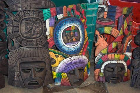 imagenes de artesanias mayas antecedentes administracion de la calidad