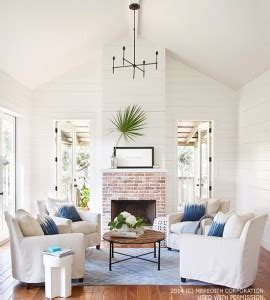 Better Homes And Gardens Living Rooms Living Room Makeover Design Ideas Better Homes And Gardens Real Estate