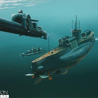 159 fantastiche immagini su militaria su pinterest