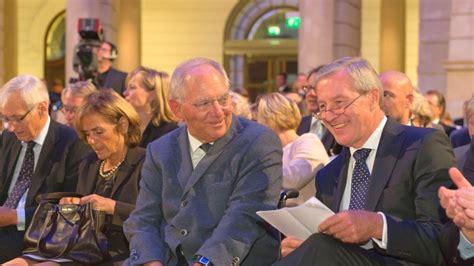 deutsche bank marzahn deutsche bank feiert einheit mit einem festakt in berlin