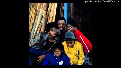 Pass The Dutchy by Musical Youth Pass The Dutchie Dmc Jungle Remix