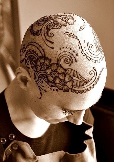 henna tattoo on head 47 best images about other henna crowns on