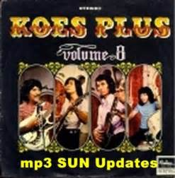 download mp3 pop mp3 sun updates download lagu pop kenangan koes plus
