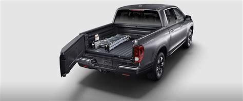 honda truck tailgate honda ridgeline tailgate honda release 2017 2018