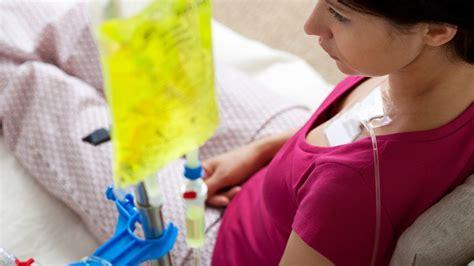 alimentazione in chemioterapia tumori cosa mangiare durante la chemioterapia ok salute