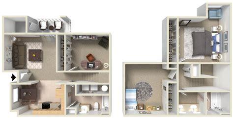 3 bedroom apartments tucson 3 bdrm 2 bath apartment rentals tucson stargate west