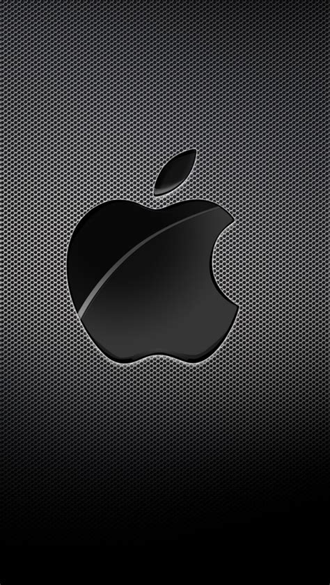 wallpaper for apple 5 s 75 awesome phone wallpapers free to download