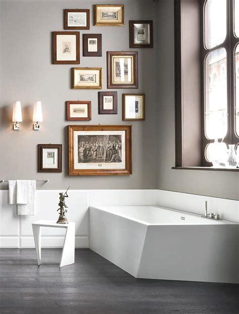 bilder im badezimmer baden mit kunst bild 18 sch 214 ner wohnen