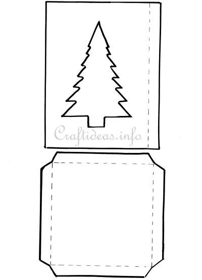 new year lantern template printable craft and template lantern template