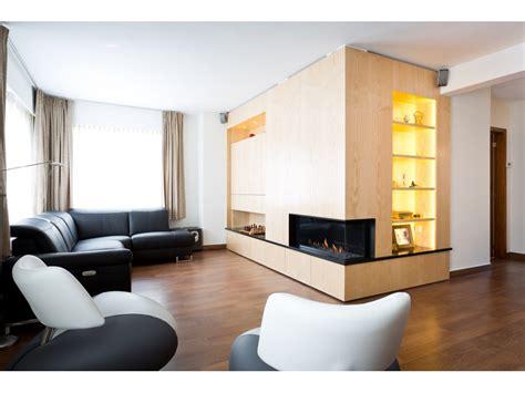 Cheminee Moderne by Chemin 233 E Moderne Bruxelles
