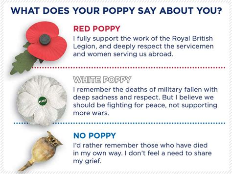 28 best poppy remembrance poem female soldier memorial day quotes quotesgram remembrance