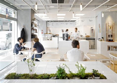 design lab tokyo parisian roaster coutume cafe now open in tokyo spoon