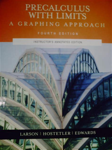 conceptual physics concept development practice book te