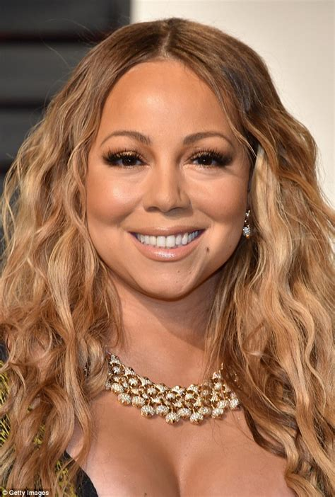 hair extensions forum view topic make up looks show off thread ukmix view topic mariah carey