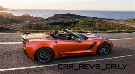 2015 corvette colors 2015 corvette colors available autos post