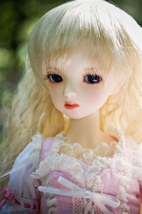 jointed doll forum jointed doll joint dolls photo 21364235 fanpop