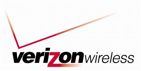 verizon com verizon wireless to notify users of data usage by text