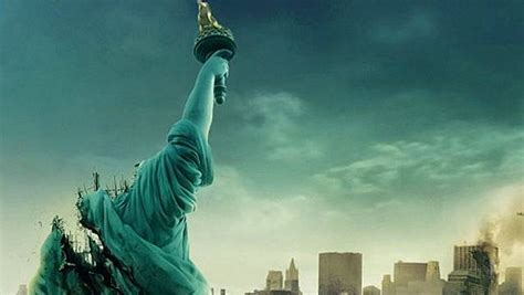 online movies untitled cloverfield anthology movie 2017 mystery third cloverfield movie now arriving in april news movies empire