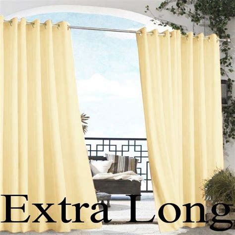 gazebo outdoor curtains 1000 ideas about gazebo curtains on pinterest outdoor