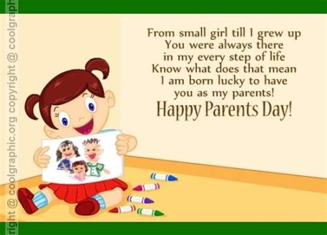 s day parents guide anniversary quotes for parents from in