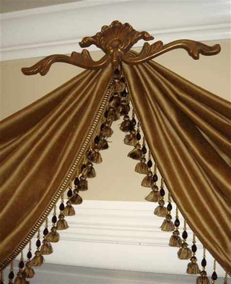 drape hardware austin drapery hardware curtain rods the great curtain