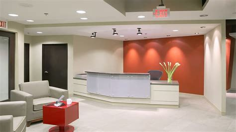 Delhi Interiors by Corporate Interior Design Services In Delhi Gurgaon Noida