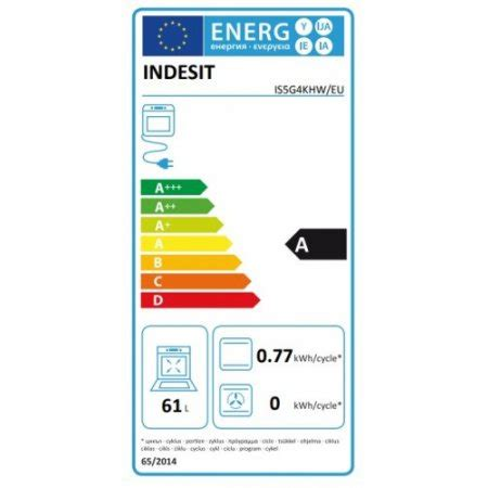 indesit cucine a gas indesit cucina a gas forno a gas is5g4khw eu comet