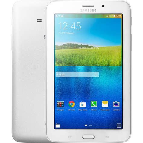 Sarung Tab 7in tablet samsung galaxy branco tab3 lite sm t113 promo 231 227 o
