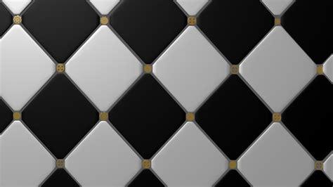 black and white tile black and white floor texture and black and white tile floor texture home decorating