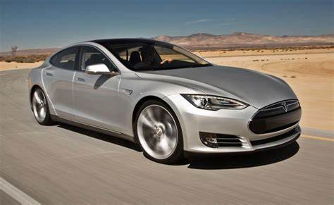 new tesla model s battery pack warranty sets new benchmark
