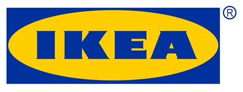 Ikea Pictures by File Ikea Logo Png Wikimedia Commons