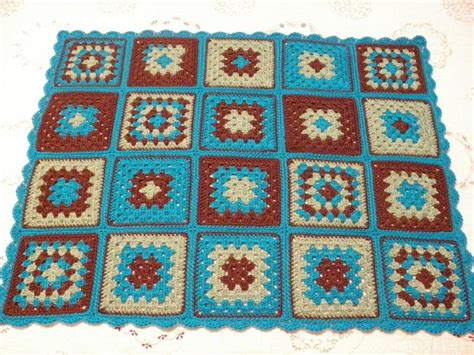 square afghans for infants and children donna s square patterns books square patterns crochet galaxy stitch