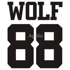 T Shirt Logo Exo K Pop B C png logos exo kpop renders kpop label stickers