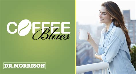 Coffee Detox How Often by Coffee Detox How To Naturally A Caffeine Addiction