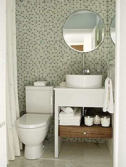 beautiful powder rooms beautiful beautiful powder room decorating for hall