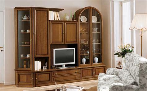 m3 arredamenti catalogo vendita mobili cucine arredamento brescia mobili lanzini