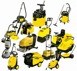 Floor Care Equipment by Karcher Floor Care Equipment Anchorage Ak 99503 907