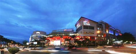 cinema 21 jakarta utara kelapa gading company profile supplier gas lpg pt gadil abadi sukses