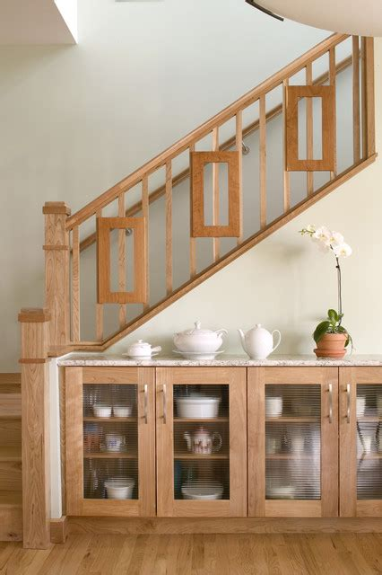 Underneath Stairs Design 33 Useful Exles How To Use Your Space The Staircase