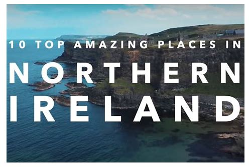 best hotel deals northern ireland