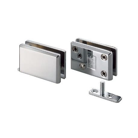 Glass Door Pivot Hinge by Sugatsune Xl Gc04 C Glass Pivot Hinge Inset