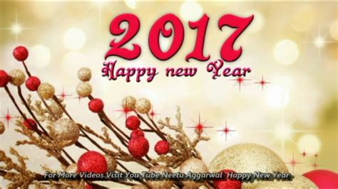 new year greetings song happy new year 2017 wishes greetings sms quotes sayings