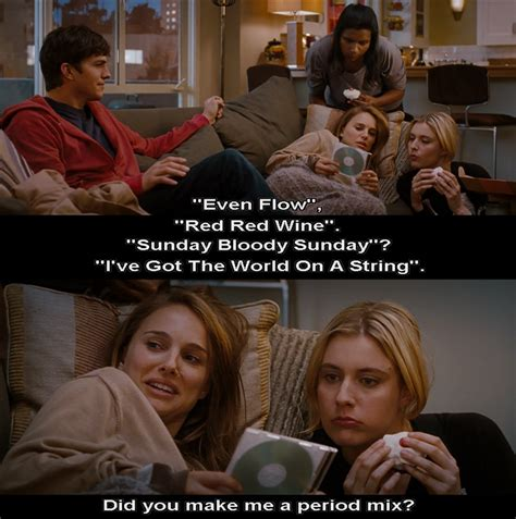 No Strings Attached Memes - no strings attached favorite movies pinterest