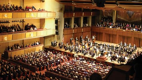 kennedy center concert seating artsedge a field guide to concert halls