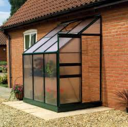 Design Your Own Green Home by Diy Problem Solving Dictionary Diy How To Design Your