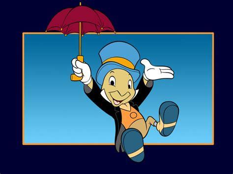 Jiminy Cricket Meme - jiminy cricket
