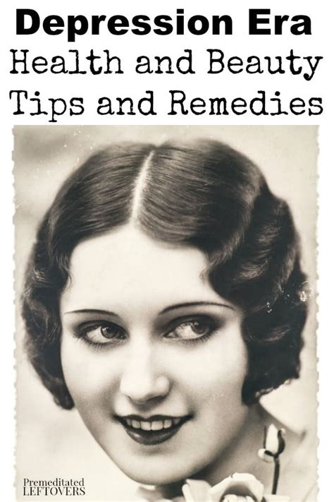 depression era hairstyles for women 17 best images about hair beauty that i love on
