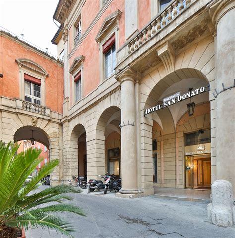 best western bologna best western hotel san donato alberghi alberghi