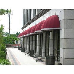 pristine awnings indoor outdoor canopies fixed awning canopies